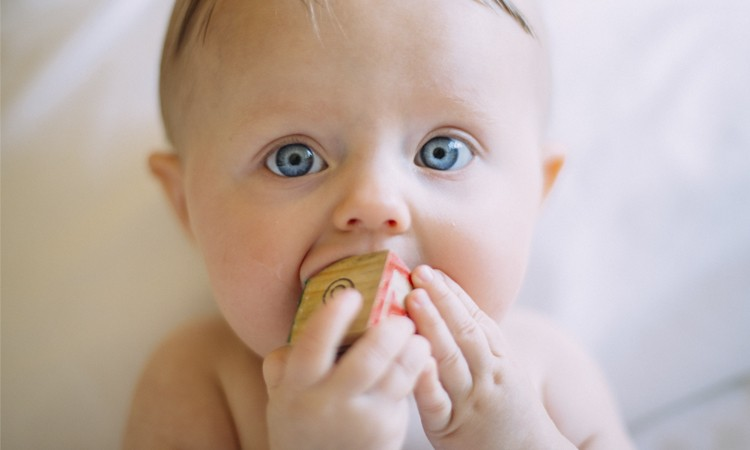 Najlepszy materac do łóżeczka – Ranking materacy dziecięcych Baby's Zone -  Blog Baby's Zone - Gwarancja zdrowego snu Twojego dziecka