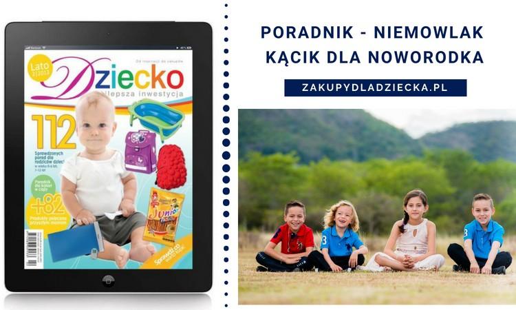 Poradnik - Niemowlak - Jak wybrać najlepszy materac dla dziecka - Blog Baby's Zone - Gwarancja zdrowego snu Twojego dziecka