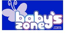 Logo Babys Zone